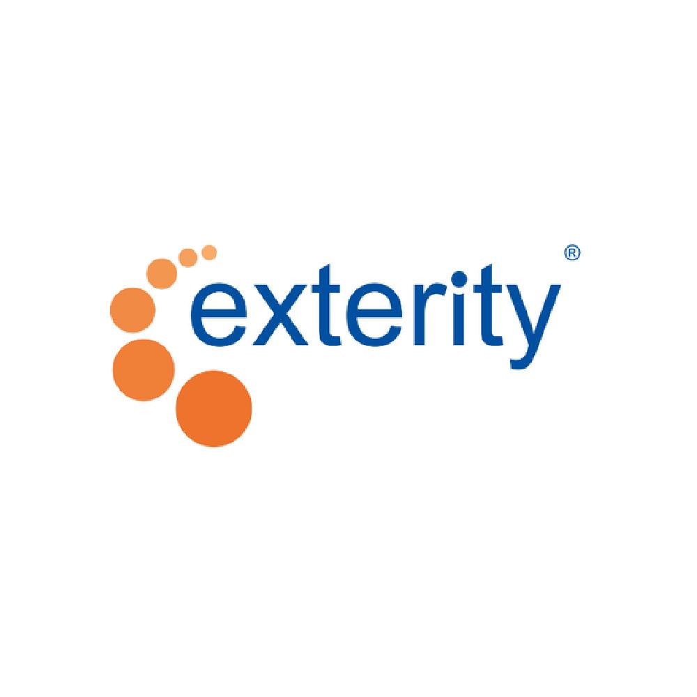 exterity